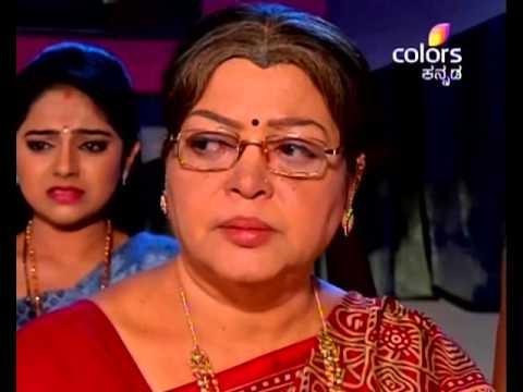 Kulavadhu--5th-April-2016--ಕುಲವಧು--Full-Episode