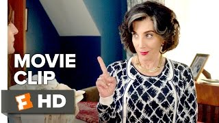 Nonton My Big Fat Greek Wedding 2 Movie Clip   Date  2016    Andrea Martin Movie Hd Film Subtitle Indonesia Streaming Movie Download