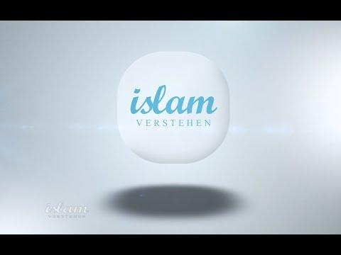 Aktuelle Einwände gegen Islam Ahmadiyya in Deutschland    13.10.2016   Islam Verstehen