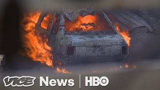 This is the June 29, 2017, FULL EPISODE of VICE News Tonight on HBO. VICE reports on The Mosul offensive as Iraqi troops close in on ISIS's final stronghold in the country. Plus, a look at the confusion and uncertainty around the Supreme Court's travel ban exemption. Subscribe to VICE News here: http://bit.ly/Subscribe-to-VICE-NewsCheck out VICE News for more: http://vicenews.comFollow VICE News here:Facebook: https://www.facebook.com/vicenewsTwitter: https://twitter.com/vicenewsTumblr: http://vicenews.tumblr.com/Instagram: http://instagram.com/vicenewsMore videos from the VICE network: https://www.fb.com/vicevideo