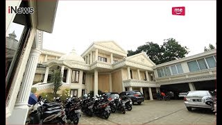 Video Disindir Rumah Bak Istana, Ashanty dan Aurel Ingin Pindah Part 03 - Alvin & Friends 11/09 MP3, 3GP, MP4, WEBM, AVI, FLV April 2019