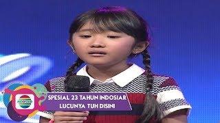 Video Lucunya Tuh Disini: Karyn SUCA 3 - Cabut Uban Mamak MP3, 3GP, MP4, WEBM, AVI, FLV Juni 2019