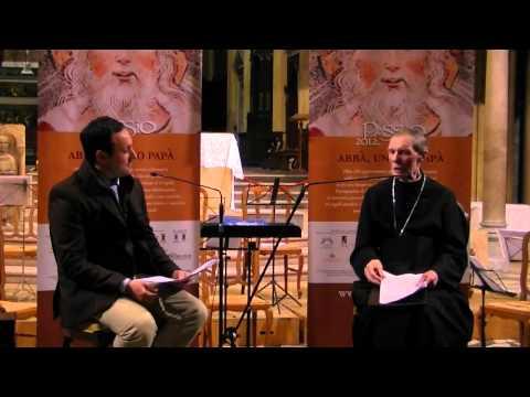 Mons. Renato Corti intervistato da Massimo Donaddio.