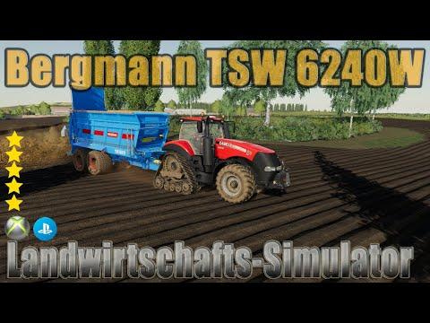 Bergmann TSW 6240W v1.0.0.0