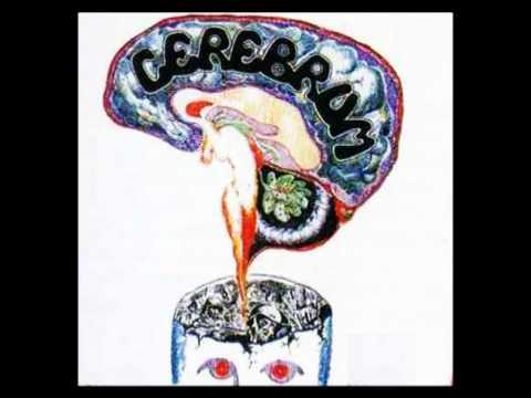 read a book - http://itunes.apple.com/us/album/eagle-death-read-a-book-single/id310731439 Cerebrum estaba compuesto por: Luís Navarro, José Mª Pellico, Pedro Moreno, Alfre...