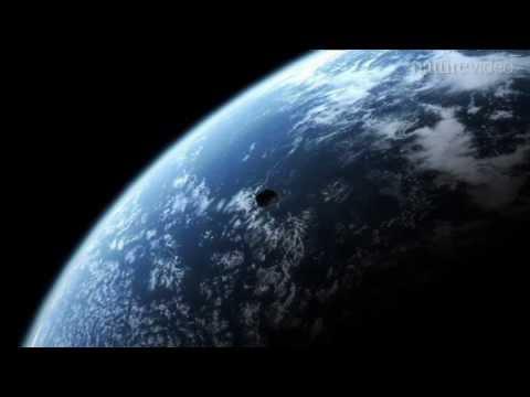 El riesgo de que caigan meteoros en la Tierra es mayor al que se creía