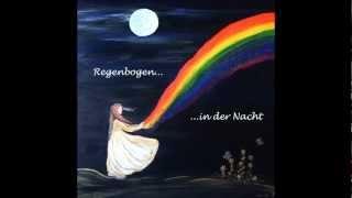 Download Lagu Regenbogen in der Nacht Mp3