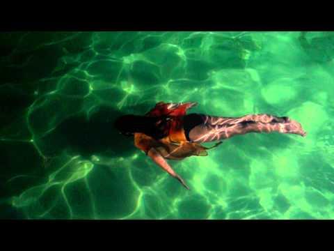 Torre Florim (DE STAAT) - Firestarter (Official Music Video)