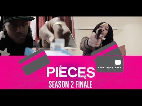 Pieces Series   Season 2   Episode 9