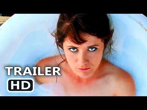 SOCIAL ANIMALS Trailer (2018) Noël Wells, Comedy Movie