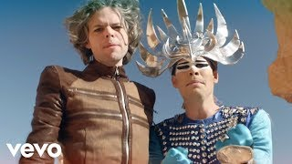 Empire Of The Sun - Alive - YouTube