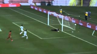 Video Iraq vs Indonesia 1-0 Official highlights (Asian Cup - Qualif.) MP3, 3GP, MP4, WEBM, AVI, FLV Juli 2018