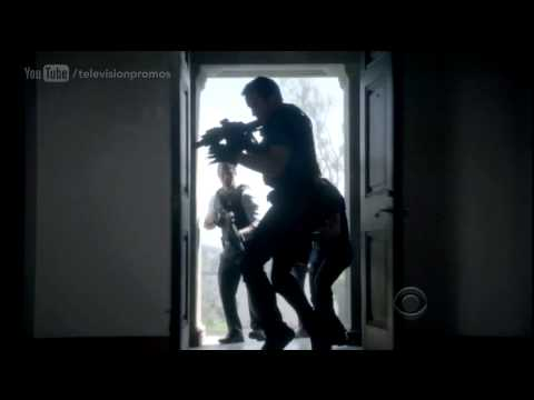 Hawaii Five-0 Season 3 (Promo 'Mother')