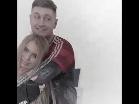 Премьера нового трека DAVA   КИСЛОРОД