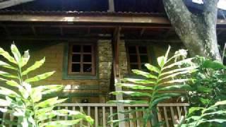 Belihuloya Sri Lanka  City pictures : Landa Holiday House, Belihuloya, Sri Lanka