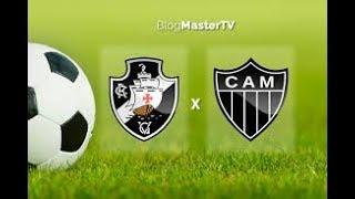FICHA TÉCNICA SÃO PAULO X GRÊMIO Local: Estádio do Morumbi, em São Paulo (SP) Data: 24 de julho de 2017,...