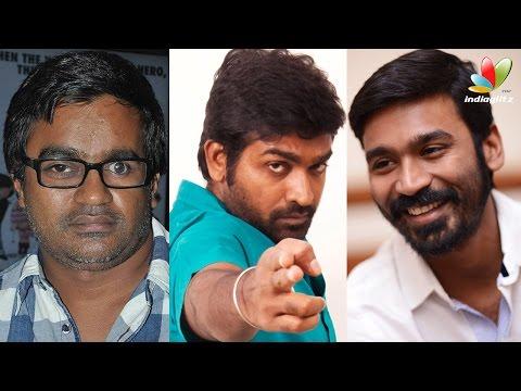 Vijay-Sethupathi-Team-Up-With-Selvaraghavan-and-Dhanush-New-Movie-Hot-Tamil-CInema-News