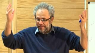 Theism, Atheism and Bayesiansim - Part 2 (John Hawthorne)