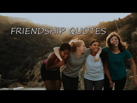 Cute quotes - #whatsappstatus #whatsapp Inspirational Status For Whatsapp In English Motivational Quotes Status