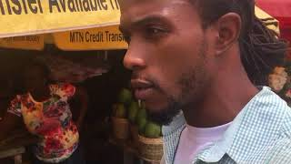 Video What Is The General Cost Of Living In Ghana? MP3, 3GP, MP4, WEBM, AVI, FLV Agustus 2019