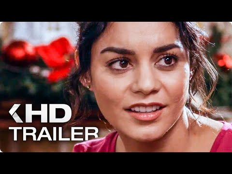 THE PRINCESS SWITCH Trailer (2018) Netflix