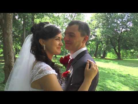 Видео Евгений и Наталья.