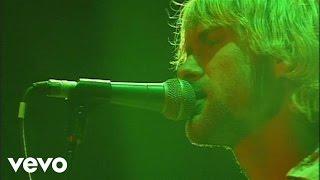 Nirvana - Polly (Live at Reading 1992)