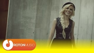 Amna - Adios Amor (Official Music Video)