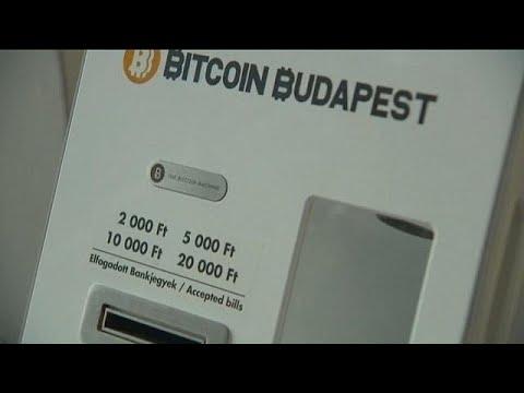 Σε πρωτοφανή επίπεδα το bitcoin – economy