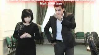 Sayyod.com - Podstava-2
