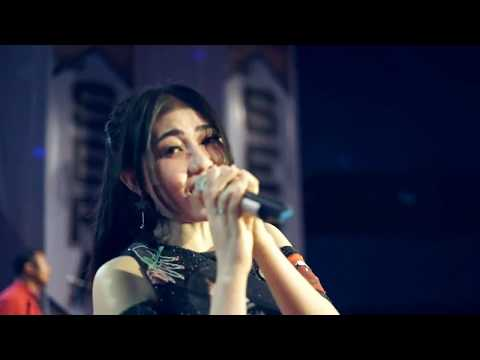Via Vallen - Ayah [OFFICIAL]