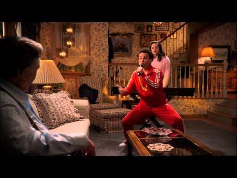 """Love Ninja"" Song - The Goldbergs"