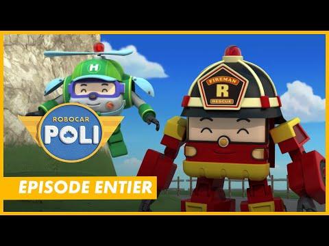 Les jeux les coloriage les dessins anim et les musiques - Jeux de robocar poli gratuit ...