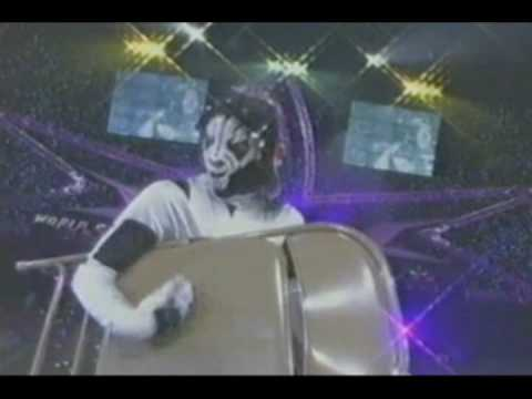 Wcw funny and weird moments part 1