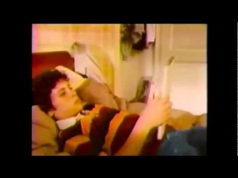 The Boy Who Loved Trolls (Full Movie) pt. 1
