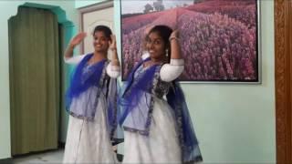 Video Viswaroopam ft. Unnai kaanaadhu Kathak performance download in MP3, 3GP, MP4, WEBM, AVI, FLV January 2017