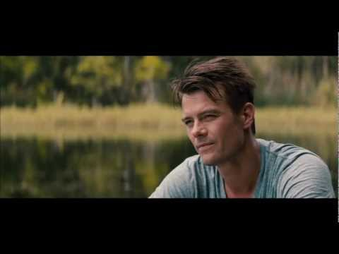 Safe Haven - Perfect Day
