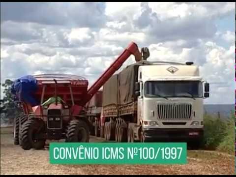 CNA EM CAMPO: Governo atende pedido da CNA e coloca taxa importação de etanol em 20%