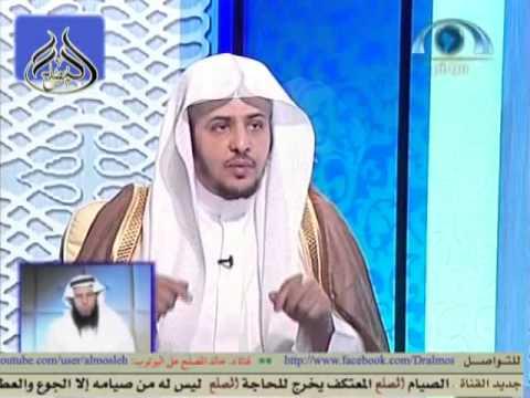 الصلاة على الجنازة قبل صلاة الإمام