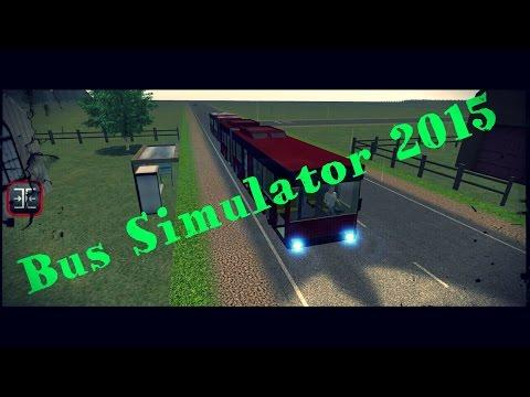Plane games online simulator bus indonesia