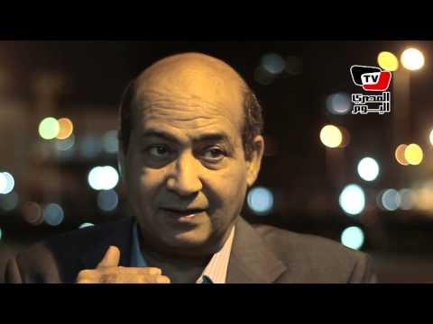 «الشناوى» يهاجم «مصر قريبة»: «كم من الجرائم ترتكب بنوايا حسنة»