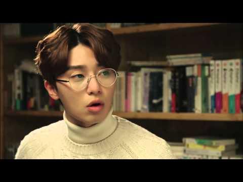 "[Kill me Heal me] 킬미힐미 20회 - Park Seo-jun 'I join the military' '요나'의 습격 받은 박서준, ""나 군대 가"" 20150312"