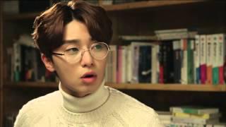 "Video [Kill me Heal me] 킬미힐미 20회 - Park Seo-jun 'I join the military' '요나'의 습격 받은 박서준, ""나 군대 가"" 20150312 MP3, 3GP, MP4, WEBM, AVI, FLV Januari 2018"