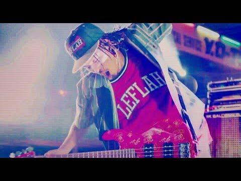 WANIMA「ララバイ」OFFICIAL MUSIC VIDEO