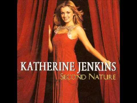 Tekst piosenki Katherine Jenkins - Va Pensiero po polsku
