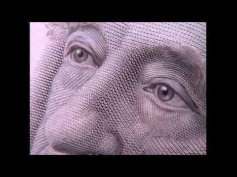 Voices from the Engraver - Jorge Peral · La gravure : un art à découvrir - Jorge Peral (видео)