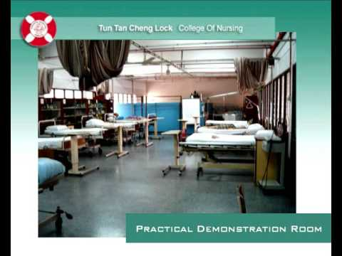 Video Tun Tan Cheng Lock College of Nursing Open Day 2009 advertisement download in MP3, 3GP, MP4, WEBM, AVI, FLV January 2017