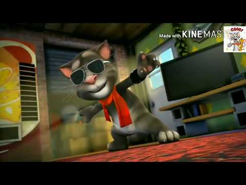 Video To pachare lagei Debi bula kukura Tom and Jerry cartoon dj dance video download in MP3, 3GP, MP4, WEBM, AVI, FLV January 2017