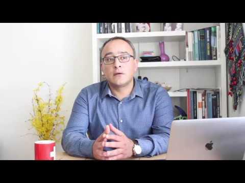 Критика армянских видеоблогеров - \