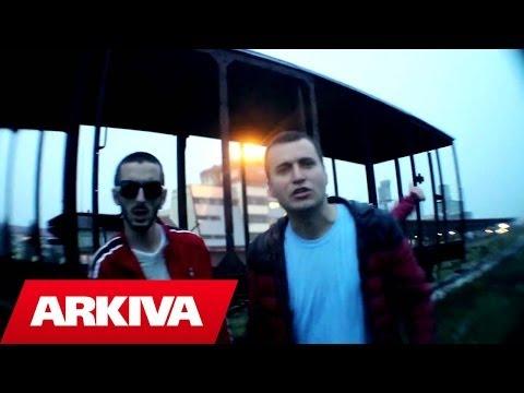Anonimos ft.R-Me & Toni-G